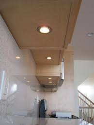 under cabinet lighting options. The Under Cabinet Lighting Options