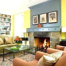 mantel decor with tv over fireplace decor architecture strikingly idea over the fireplace decor mantel decoration