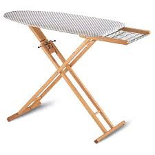 Best Ironing Board Design Best Ironing Board Reviews Buying Guide January 2020