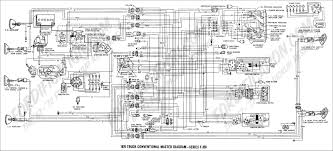 wiring diagram for lights in a 1986 ford f150 351w tearing harness Wiring Harness Diagram fresh ford f150 wiring harness diagram