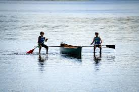 summer camp is a valuable experience boys camp resource summer camp is a valuable experience