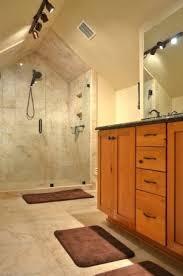 Bathroom Remodeling Durham Nc Impressive Design Ideas