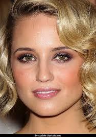 brown eyes marcela cuevas ideas green eyes makeup makeup makeup for hazel eyes and dark blonde hair vidalondon