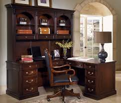 elegant home office desk with hutch l shaped desk with hutch home office fireweed designs