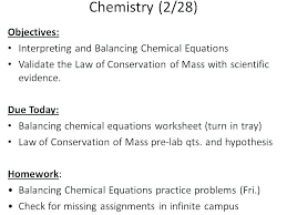 chemistry lessons worksheets practice problems balancing equations answers worksheet 1 for all ba