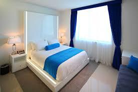 Hotel Castle Blue Hotel Standard Room Spa Castle Texas