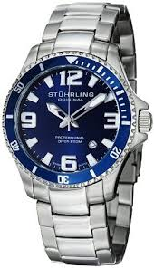 17 best ideas about mens watches under 100 go tv mens stuhrling watch 59 31 gift christmas