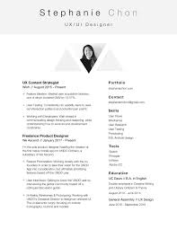 ui designer resume resume format pdf ui designer resume 1000 images about resume design creative resume unique resume and modern