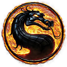 Mortal Kombat PNG images free download