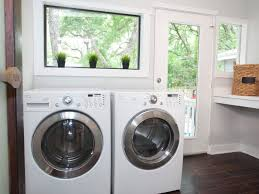Laundry Room Accessories Decor laundry room accessories laundry room wall decor utility room 50
