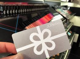 ed jcpenney gift cards to save up to 20 at sephora let me tell you ody knows this secret but it s the number one way to consistently