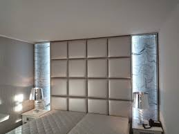 wall panel lighting. Plain Panel Decorative 3D Wall Panels Panel With Square Patterns And LED  Lighting In Wall Panel Lighting