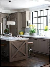 lighting for a small kitchen. Small Kitchen Design Plans 39 New Lighting Ideas Image For A