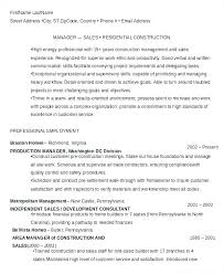Construction Objective For Resume Manager Resume Objective Nurse Manager Resume Resume Nurse 53
