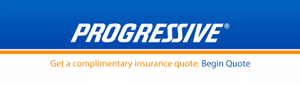 Progressive Auto Insurance Quote Enchanting Get Your Complimentary Progressive Insurance Quote Today