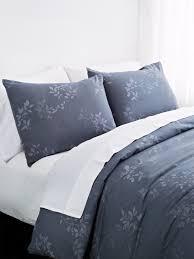 33 inspiring idea calvin klein elm bedding discontinued designs collection by