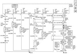 2003 gmc ac diagram wiring diagram completed 2004 gmc air conditioner diagram wiring diagram expert 2003 gmc savana wiring diagram 2003 gmc ac diagram