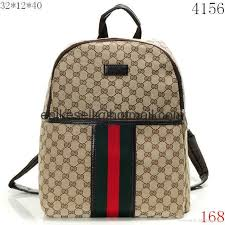 gucci book bags for men. wholesale cheap women gucci book bags for men c