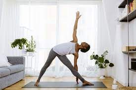 35 yoga you videos worth doing