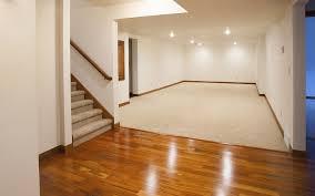 2021 basement remodel cost basement