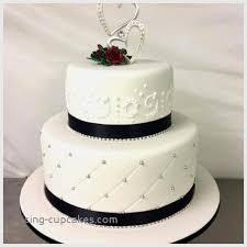 Walmart Wedding Cupcakes Elegant Walmart Bakery Wedding Cakes Best