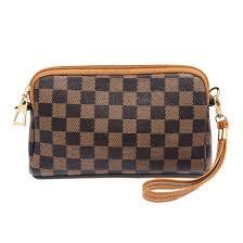Designer Crossbody Bags Ladies Designer Crossbody Bags For Women Leather Fashion Handbags Purse And Classic Shoulder Trendy Bag