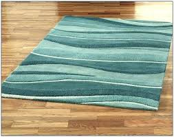 teal and brown area rugs brown area rugs teal area rug awesome aqua area rug home