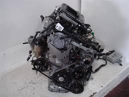 1ND-TV engine swap - Toyota Yaris Forums - Ultimate Yaris Enthusiast ...