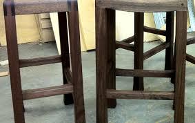 overwhelming bar stools kitchen stool tremendous hobby lobby astounding eye catching grassr stools tags wood saddle animal print breakfast leopard stool
