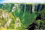 imagem de Timbé do Sul Santa Catarina n-12