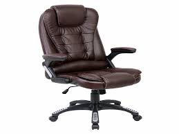 luxury reclining office chairs. luxury executive office furniture desk chair recliner regarding reclining chairs a