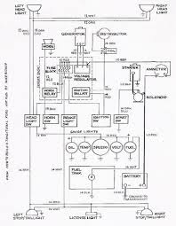 Colorful tp100 wiring diagram sketch best images for wiring plete basic hot rod wiring diagram 6908
