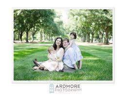 Family Photo Shoot Alumni Family Shoot Furman University Family Session With The K