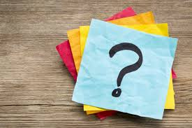 Image result for questions