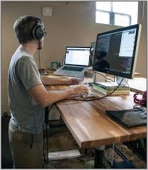 stand up desk stool stand up desk stool desk home design ideas rm6dvm4mrj21842