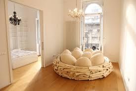 Birds Nest Bed Giant Birdsnest For Humans Breeds New Ideas Not Chicks Colossal