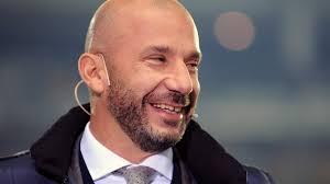 Gianluca Vialli guarito? Gli esami non danno segni di malattia