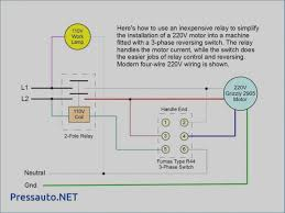 square d drum switch wiring diagram wiring diagram \u2022 2-Way Switch Wiring Diagram at Furnas Pressure Switch Wiring Diagram