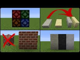 my new minecraft block ideas and changes minecraft suggestion play