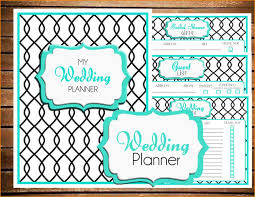 wedding spreadsheet best 25 wedding spreadsheet ideas on pinterest wedding budget