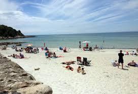 Cape Cod Beaches Cape Cod Ma Coast