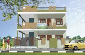 1700 square feet house plan 1700 sq