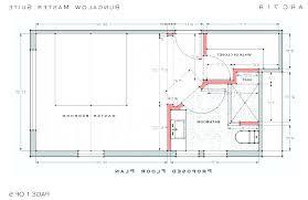 floor plan furniture layout. Bedroom Plans Layouts Small Master Furniture Layout  Large Designer Floor Plan A