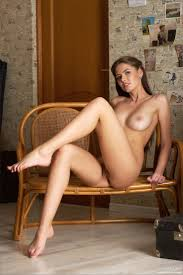 535 best Nudity images on Pinterest