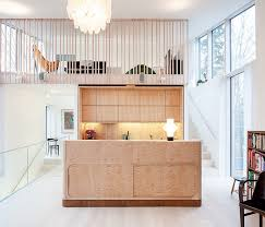 This Cozy Finnish Home Would Not Be Complete Without a Sauna - Photo 1 of 11