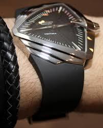 hamilton ventura xxl watch in men in black iii ablogtowatch hamilton ventura xxl watch in men in black iii hands on