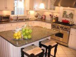 granite countertops ideas modern kitchen