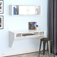floating desk ikea wall units lack wall shelf unit new floating desk wall small floating floating desk ikea