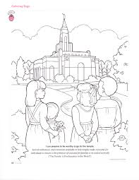 Small Picture Boy Jesus In The Temple Coloring Page Lds Coloring Pages With Boy