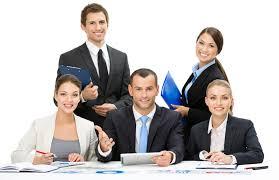 Курсовая работа по информатике работа не для ленивых  Выполнение курсовой работы лучше поручить специалистам Курсовая работа по информатике